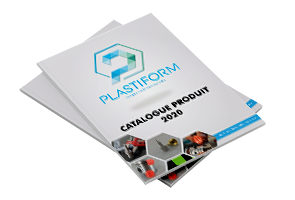 Book Plastiform 2019