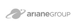 grey ariane group